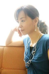 profile_photo03
